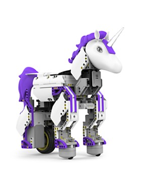 UBTech - Jimu Robot Legends Series: UnicornBot Kit