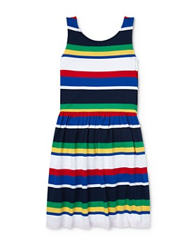 699e949c08 Big Girls' Clothes, Dresses & More (Size 7-16) - Bloomingdale's