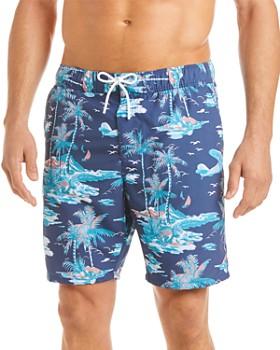 ea3c27e011 Men's Designer Swimwear: Swim Trunks & Shorts - Bloomingdale's