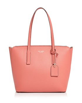 a05b44569 kate spade new york - Margaux Medium Leather Tote ...