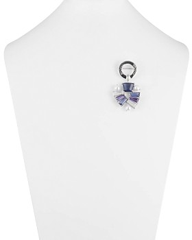 Carolee - Charm Pin
