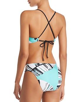 Trina Turk - Copacabana Basic Hipster Bikini Bottom