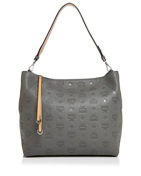 0e2d8e5b67780 Designer Hobo Bags & Shoulder Bags - Bloomingdale's