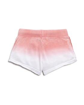 Play Six - Girls' Ombré Dream Shorts - Little Kid