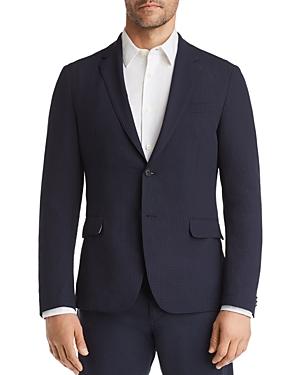 Boss Hugo Boss Noort Seersucker Regular Fit Sport Coat