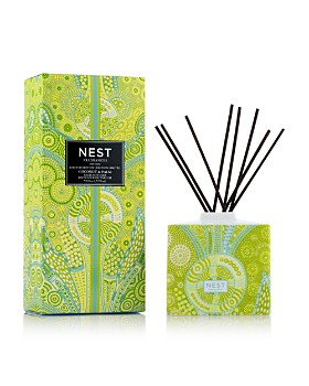 NEST Fragrances - Coconut & Palm Reed Diffuser