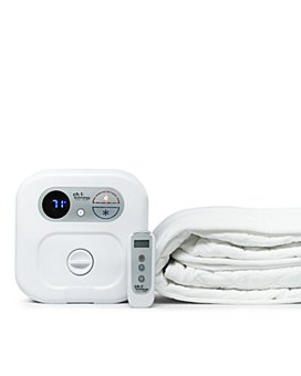 Chilipad - Cube, Cooling and Heating Mattress Pads