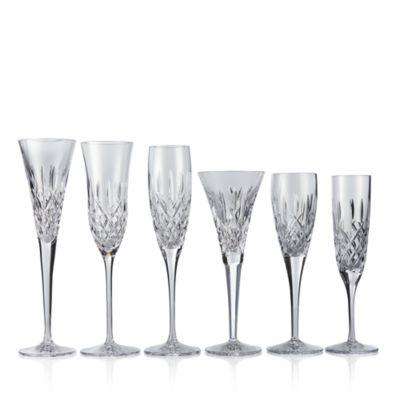 Araglin Encore Double Old Fashioned Glasses, Set of 6 - 100% Exclusive