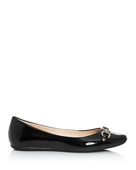 kate spade new york - Women's Pauly Ballet Flats