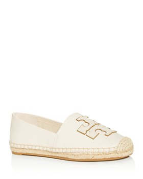 f18fe7248d1d New Arrivals! New Designer Shoes for Women - Bloomingdale s