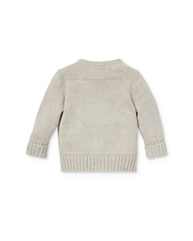 Ralph Lauren - Boys' V-Neck Cardigan - Baby