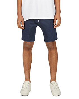 Zanerobe - Sureshot Cutoff Shorts