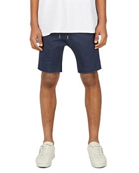 Zanerobe - Sureshot Cutoff Shorts