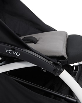Babyzen - YOYO+ Leg Rest