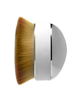 Artis - Elite Mirror Mini Palm Brush