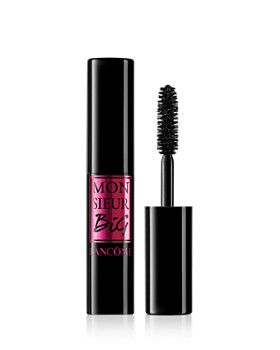 Lancôme - Monsieur Big Mascara Mini