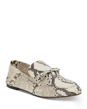 VINCE CAMUTO - Women's Perenna Collapsible Loafers