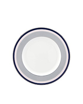 kate spade new york - Mercer Drive Salad Plate