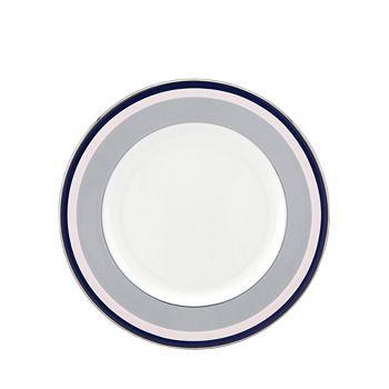 kate spade new york - Mercer Drive Salad Plate