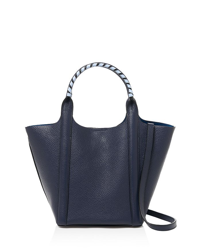 Botkier - Nomad Mini Leather Tote