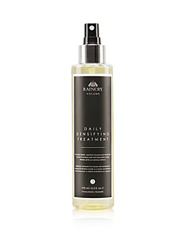 RAINCRY - Daily Densifying Treatment 6.5 oz.