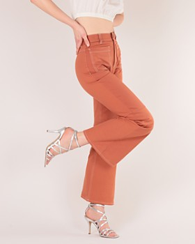 Botkier - Women's Lorain Strappy High-Heel Sandals