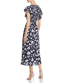385c90789682 kate spade new york Women's Dresses: Shop Designer Dresses & Gowns ...