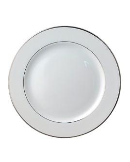 Bernardaud - Cristal Salad Plate