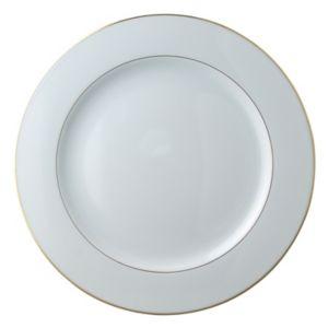 Bernardaud Palmyre Service Plate