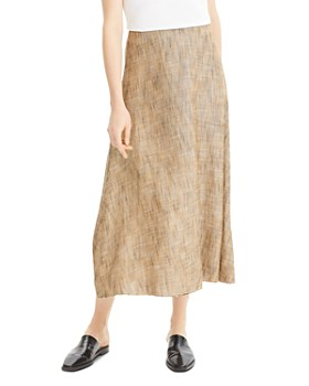 81dc1a1eb4ddd Theory Women's Clothing - Bloomingdale's