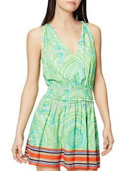 Ramy Brook - Dorothy Mini Dress