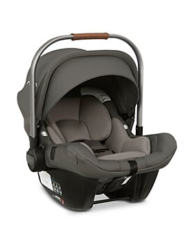 Nuna - PIPA™ Lite LX Infant Car Seat & Base