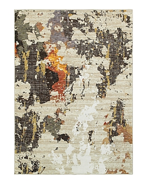 Oriental Weavers Evolution 7770J Area Rug, 6\\\'7 x 9\\\'6-Home
