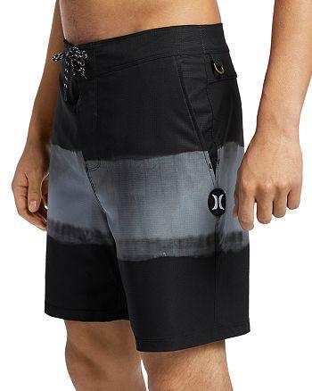 Hurley - Pigment Beachside Board Shorts