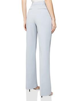 REISS - Grace Wide-Leg Pants