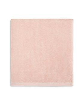 SFERRA - Canedo Bath Towel