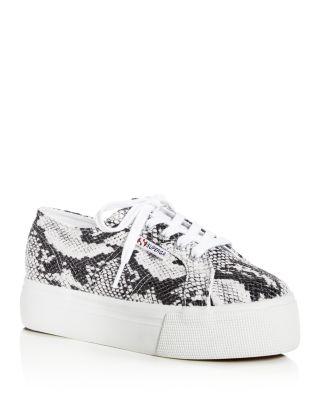 platform sneakers online
