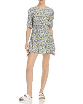 a811d4bb4da7e Dresses Beach Essentials: Beach/Summer wear, Sunglasses, & More ...