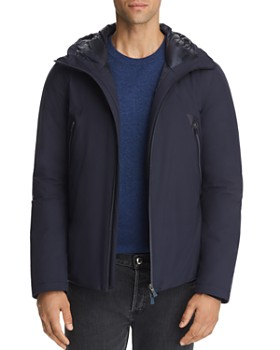 Herno - Gore 2LY Down Jacket