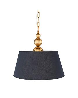 Surya - Belhaven Table Lamp
