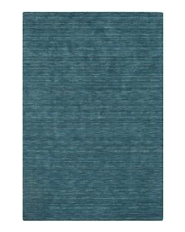 Dalyn Rug Company - Rafia RF100 Area Rug Collection