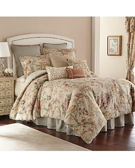 Rose Tree - Biccari Bedding Collection