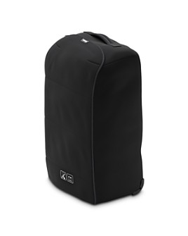 Thule - Stroller Travel Bag