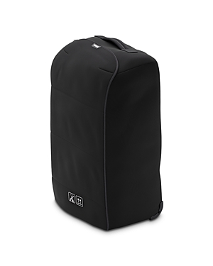 Thule Stroller Travel Bag