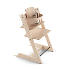 Stokke - Tripp Trapp® High Chair