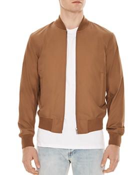 bc0194ee72e1 Bomber Men's Designer Jackets & Winter Coats - Bloomingdale's