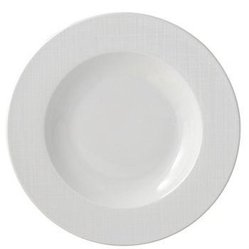 Bernardaud - Organza Bistro/Pasta Server