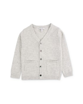 Livly - Girls' V-Neck Cardigan - Baby
