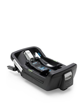 Bugaboo - Turtle Car Seat Base by NUNA®