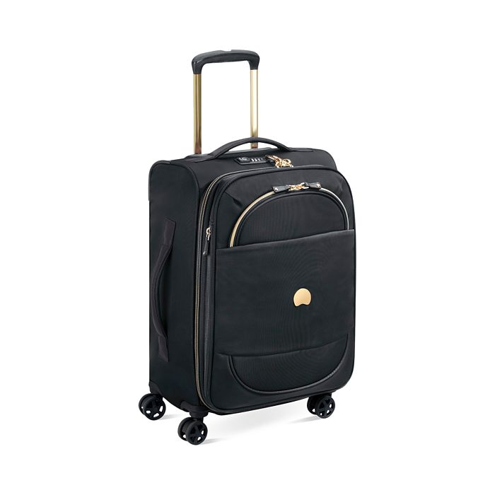 Delsey - Montrouge Carry-On